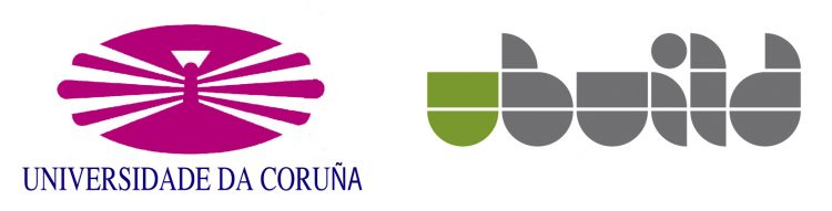 Collaboration between the University of A Coruña and Ubuild